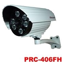 PRC 406FH