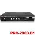 PRC 2800.D1